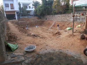 Satish_C_Mehta_property_3
