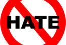 India's First website documenting hate crimes launched