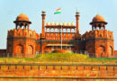 Corporate takeover of India's landmark Red Fort alarms historians – The Washington Post