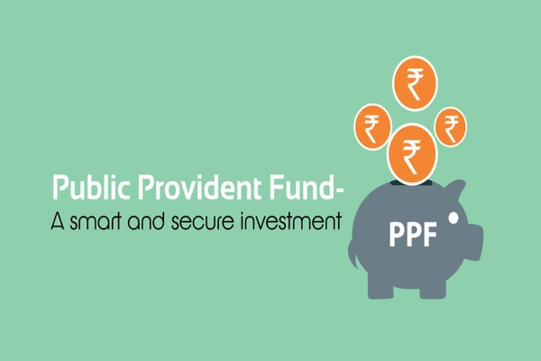 PPF Five Year FD: Withdrawal and Tax Benefits