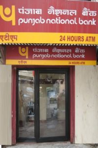 How to Recover Money if ATM Transaction Declined but Amount Gets