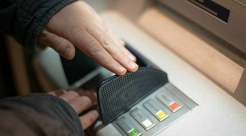 How to Recover Money if ATM Transaction Declined but Amount Gets Deducted?