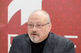 Jamal Khashoggi murder case: all updates